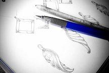 Dibujo Técnico Joyería