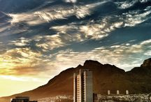 Home / Cape Town...one of the most beautiful cities in the world