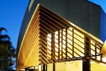 Exotic Contemporary Luxury Home Design By Wright Architect, check out the website for more images