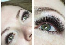 Lash Festival 2015 / Entries for the World's biggest eyelash extension competition.. The Eyelash Emporium Lash Festival. See more details and watch the World's top Lash Artists battle it out on the Lash Festival site.. festival.eyelashemporium.com