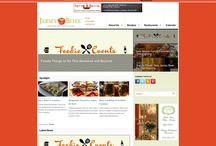 Social Media Tools, Tips & Tricks / Deborah Smith is a Social Media Consultant and owner of FoxtrotMediaLLC.com a digital marketing company in New Jersey. This board is dedicated to sharing helpful #socialmedia marketing tools. Deborah is also the founder of JerseyBites.com a collaborative food news site covering everything edible in the Garden State.