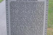 History / Historic Randolph County