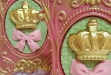 Princesa realeza