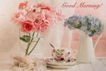 dobre rano