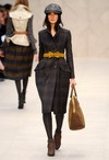 Chic on the Outside / Outerwear at its most chic and extravagant / by Journo Chic