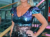 Chic gala 2014