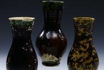 Ceramica transilvaneana