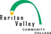 RVCC / Raritan Valley Community College, Branchburg, NJ