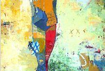 malarstwo-struktura