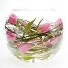 flower bowls design