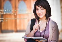 Study material for Devry University