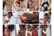 SpeakLovePhotography Weddings