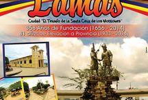 Eventos de Octubre de 2014 / Actividades y eventos de carácter turísticos en todos los rincones del país