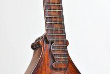 Gitarrenunterricht Münster