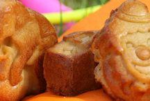 Moules à Pâtisserie / Cuisinez les bons moments avec notre gamme de moules à pâtisserie Pyrex