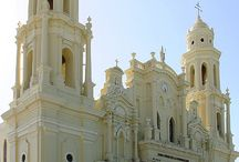 igledias churchs