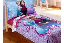 Sophia new room / by Jennifer Smallwood