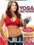 Fitness...or something like that / by Jennifer Denniston Milburn
