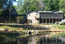 North Carolina Scrapbook Retreats / Find a Scrapbook Retreat near you at http://www.ScrapbookRetreatDirectory.com