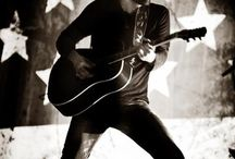 ERIC CHURCH!!!! / by Brittany Gerace