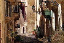 Malta - Malte / Malta