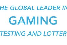 AGE15 CONSULTANCY SERVICES / Consultancy Service exhibitors at the Australasian Gaming Expo