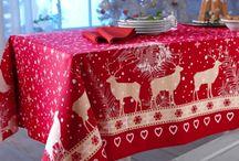 Magic Noël / Idées cadeaux, déco, détails lumineux… les fêtes sont une promesse. Pour Noël et Nouvel An, puisez dans nos boutiques féériques et inspirez-vous !