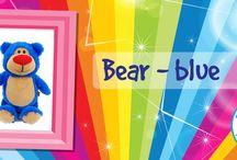 Bear Choices