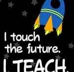 Teaching Loves ~ Math / by Yvie