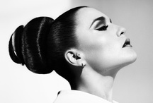 R29 Guest Pinner: Jessie Ware x Devotion / Inspiration from our favorite musical muse, Jessie Ware! / by Refinery29