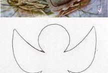 napady na levandulove sacky