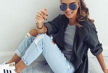 .style.