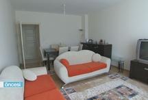 Evim Şahane 10 Eylül 2012 - Ayşe Altan / Drastic Home Design And Changes.All Fotos Are Here:http://sahanevim.blogspot.com
