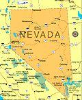 Goal: Nevada One Day