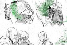Solas Romance