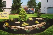 York County Landscape Contractors