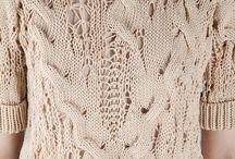 creativita,fantázia / háčkovanie,pletenie,modne odevy,práce pre MŠ a ZŠ