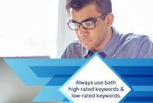 LV1 Media - Digital Marketing Tips