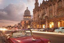 Cuba Today / Cuba Today