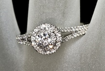 Put a ring on it / One day ;)
