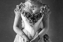 Royality of Monaco / by Patricia LIPFORD