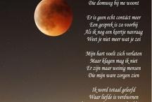 Gedichten / Gedichten