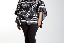 Clothing For Women Plus Size