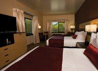 Kootenai River Inn Casino & Spa