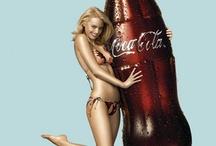 Coca Cola / Cosas de mi museo de Coca-Cola