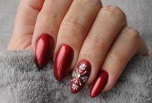 nails by puro.nails :)