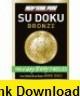 e-book cheap