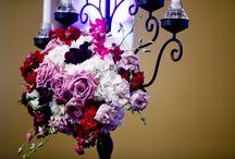 Our Ceremony Arrangements / http://aperfectpetal.com Facebook: https://www.facebook.com/aperfectpetal Instagram: @aperfectpetal 517 W Golf Rd, Arlington Heights IL