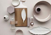 Ceramics | Surface Design