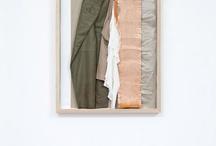 Høibo + andre tekstil kunstnere